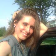 Ciao Chiara Talin
